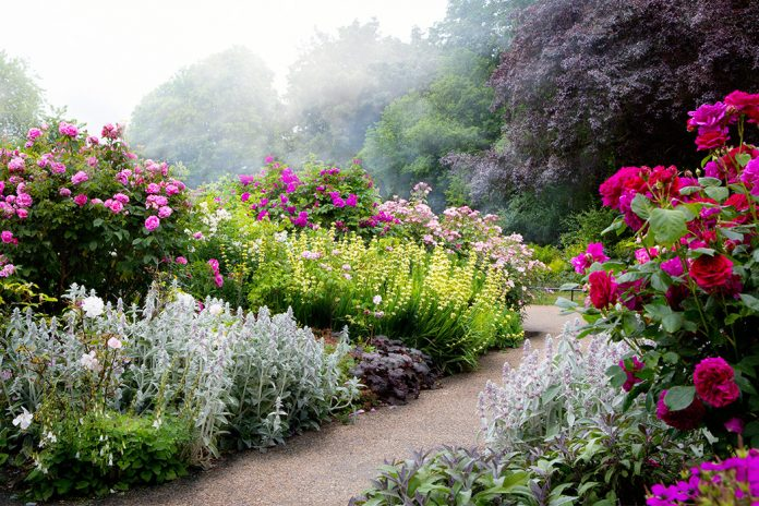 EnglishGarden_FeatureImage