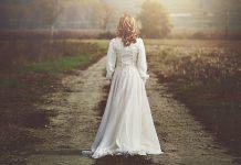 LadysGuide_FeatureImage