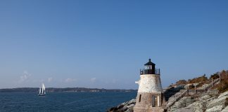 Lighthouse_Rhode-Island