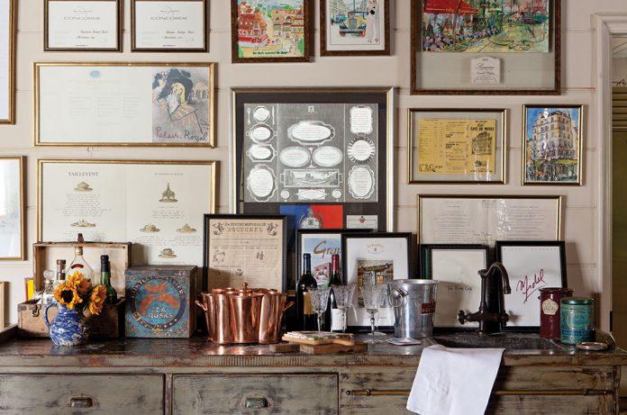 Scholar Of Southern Comfort Victoria Magazine Delectable Home Decor Stores In Birmingham Al Collection