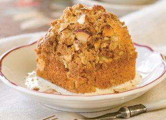 Apple-Crumb-Cake-Recipe