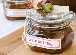 Apple-Butter-Recipe