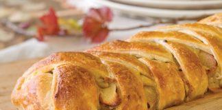 Savory-Apple-Strudel-Recipe