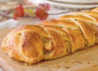 Savory-Apple-Strudel-Recipe