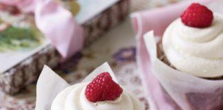 Brownie-Cupcakes-Recipe