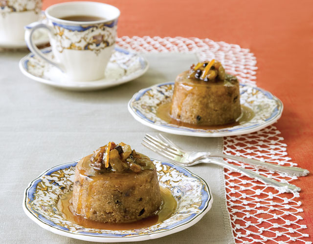 Christmas-Pudding-Recipe