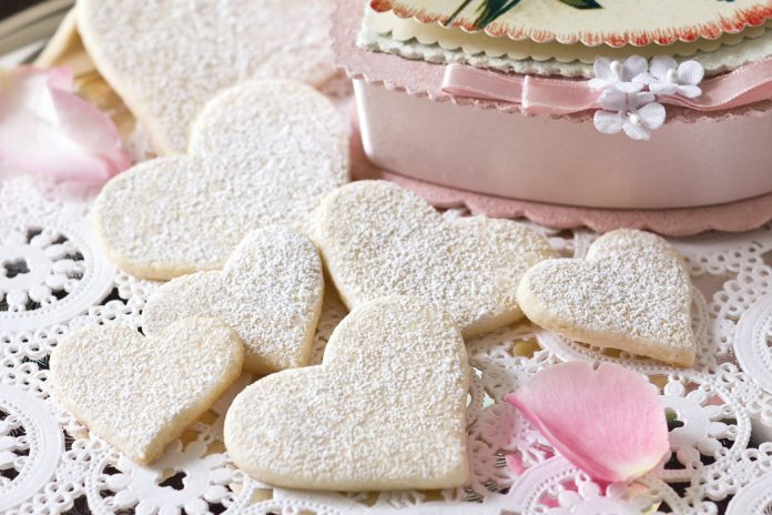 Lemon-Butter-Cookies-Recipe