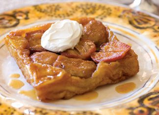 Pear-Tarte-Tartin-Recipe