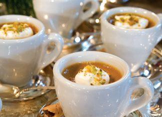 Pumpkin-Chai-Pots-de-Creme-Recipe