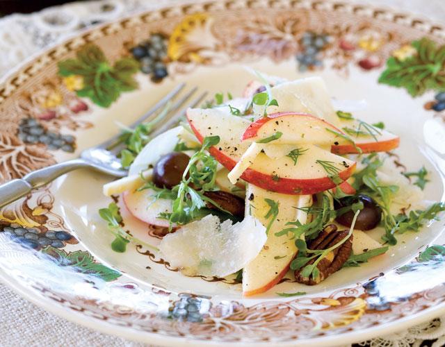 Reimagined-Waldorf-Salad-Recipe