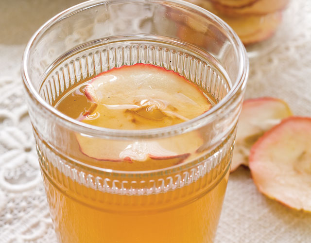 Spiced-Apple-Cider-Recipe