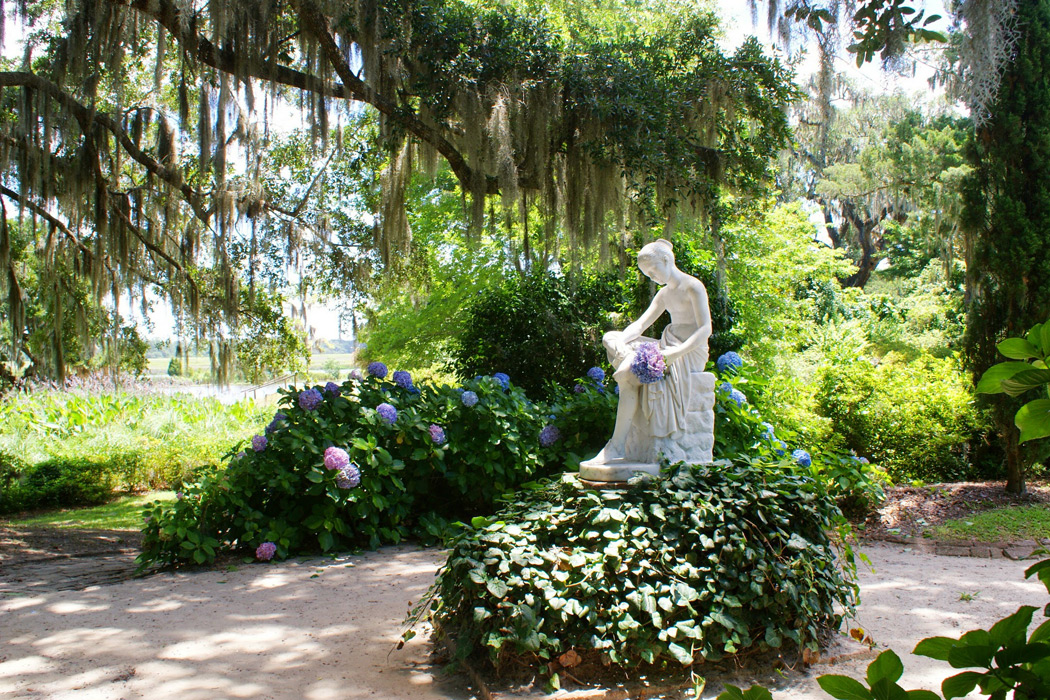 Middleton Place Victoria magazine