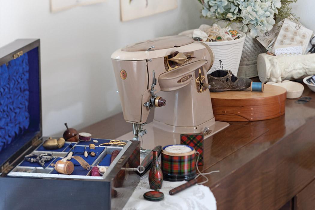Sewing MAIN1