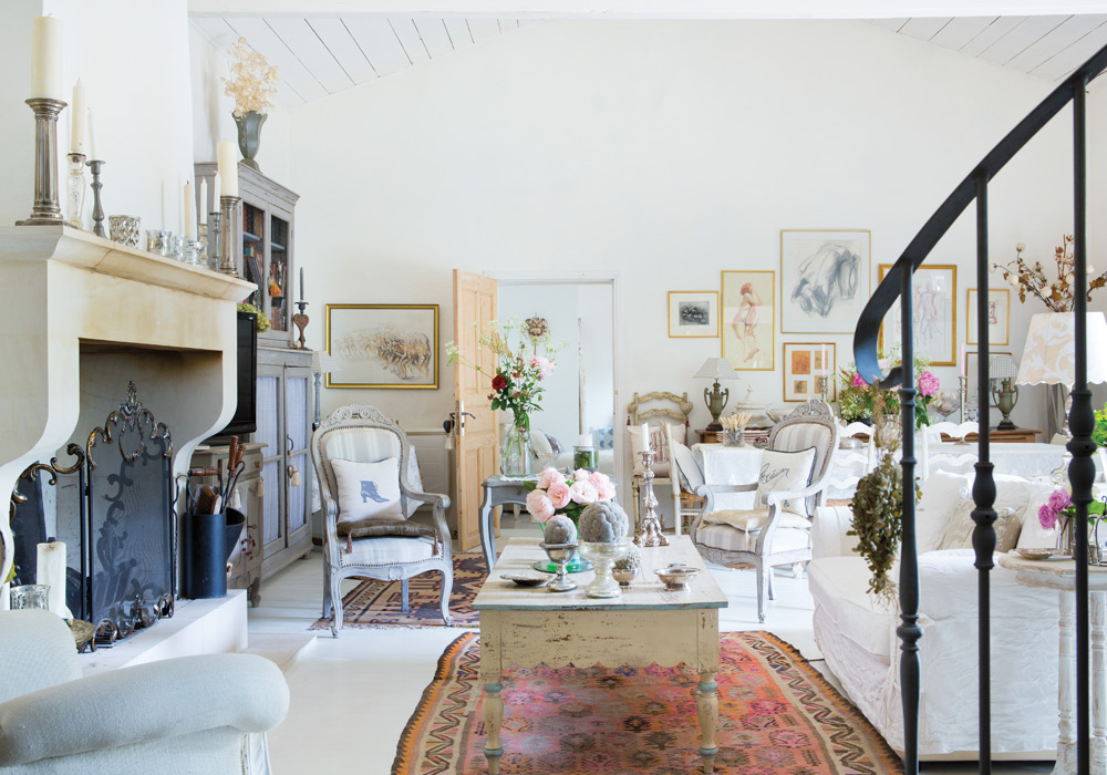 a french country style interior french country style at home panda s house