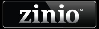 zinio-button