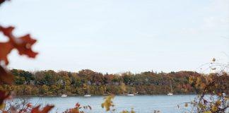 Ontario Niagara-on-the-Lake