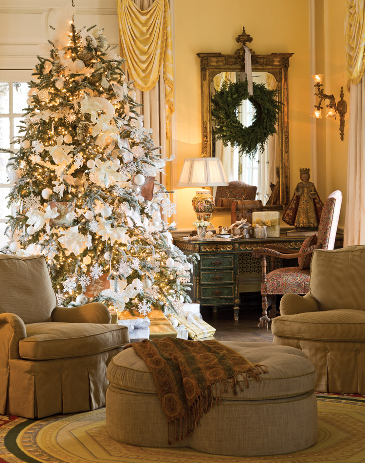 Glad tidings we bring victoria magazine for Victoria magazine low country style