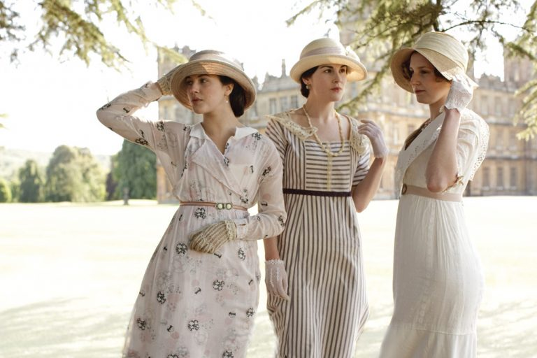 downtown abbey victorian values essay See what vikki vaught-mccombie (vaughtmccombie) method acting at it's finest- write an essay on downtown abbey quotes period dramas downton abbey.