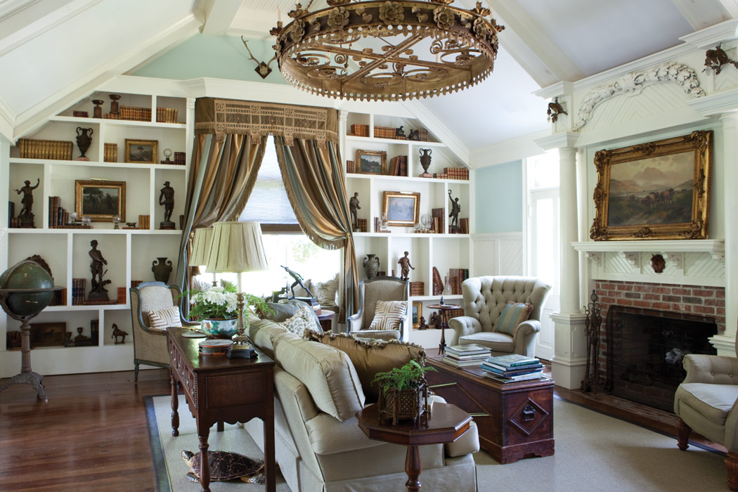 Victoria Clics Decorate With Style 2016