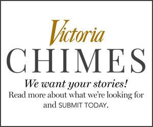 Victoria Chimes
