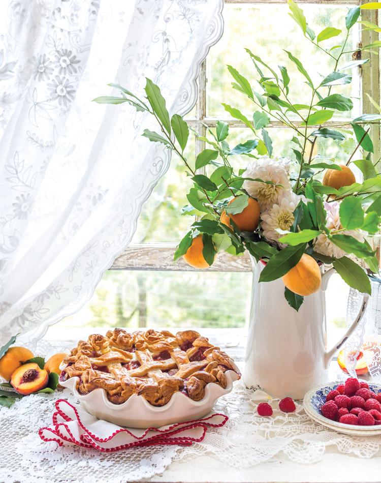 https://www.victoriamag.com/peach-blackberry-pie-recipe/