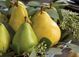 Autumn pears_featured