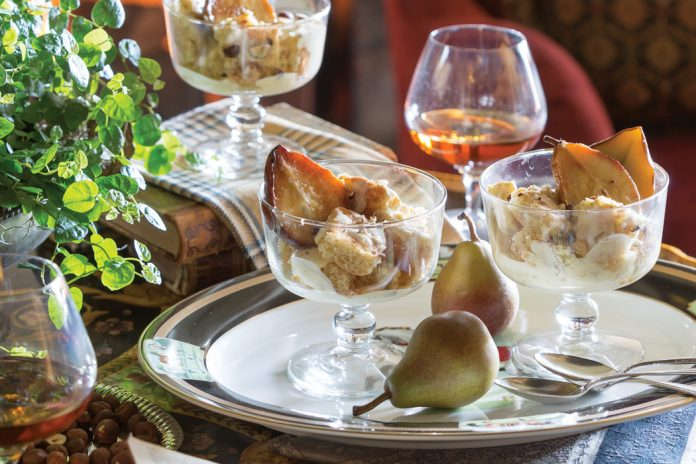 Trifles_featured