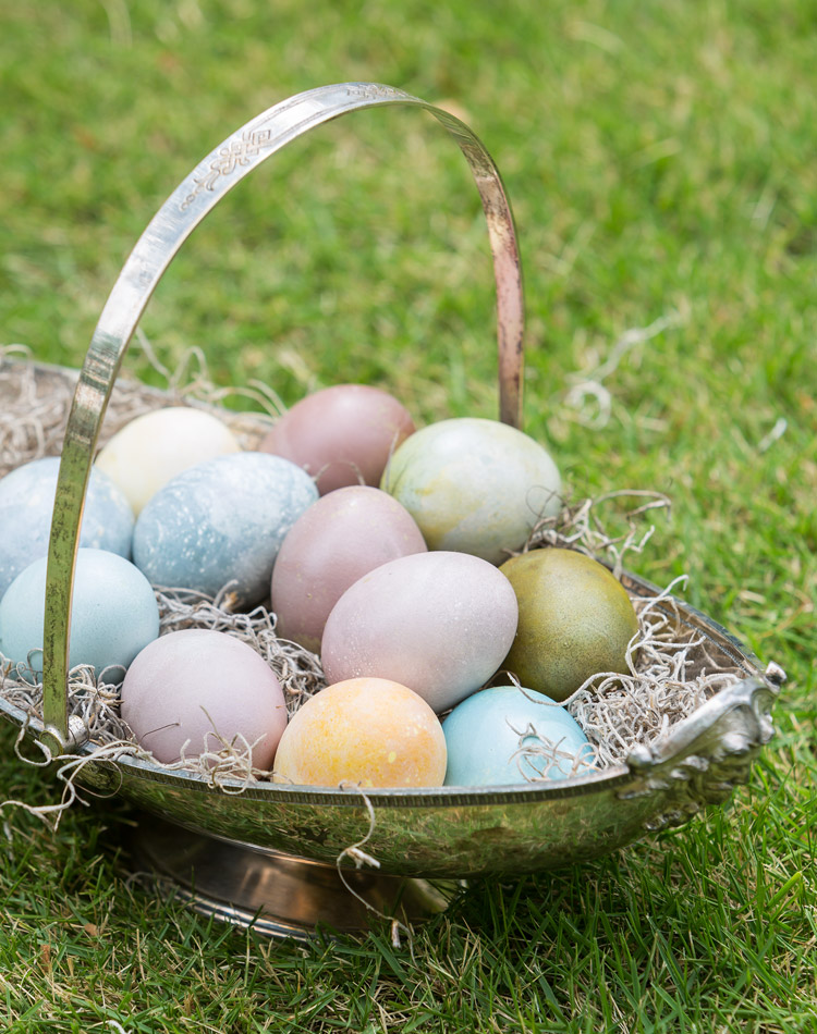 Five Enchanting Ideas for Easter