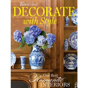 VIC_DecorateStyle16