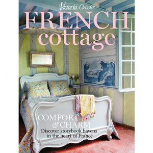 VIC_FrenchCottage16