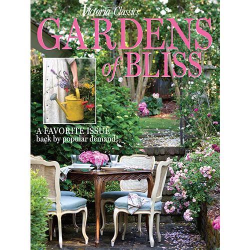 VIC_GardensofBliss16