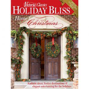 VIC_HolidayBliss15