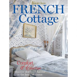 French Cottage 2018