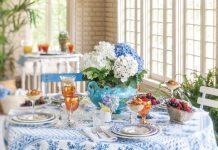 Bon Appétit: A Brunch to Remember