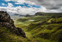 To Wed a Wild Scot by Anna Bradley