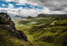 >The Highlander's English Bride by Vanessa Kell