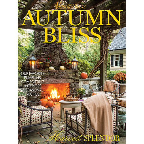 https://www.victoriamag.com/product/autumn-bliss-2020/